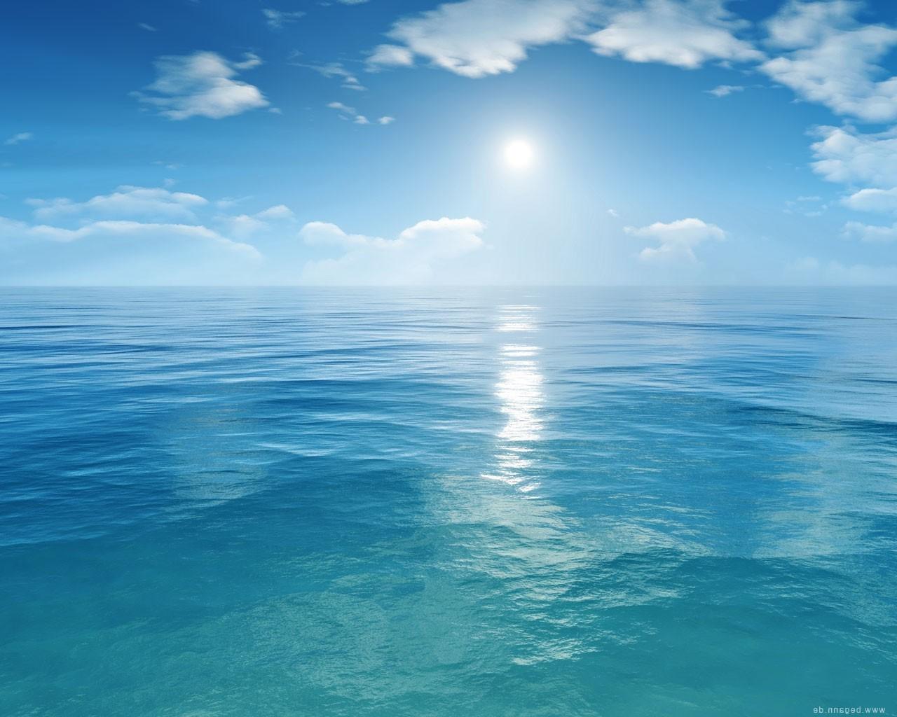 океан в картинках слайд шоу можем