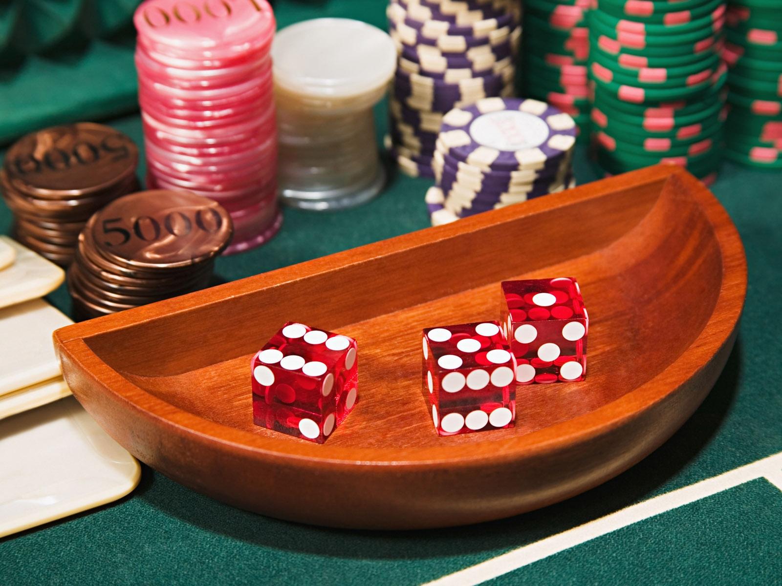 casino x ставки