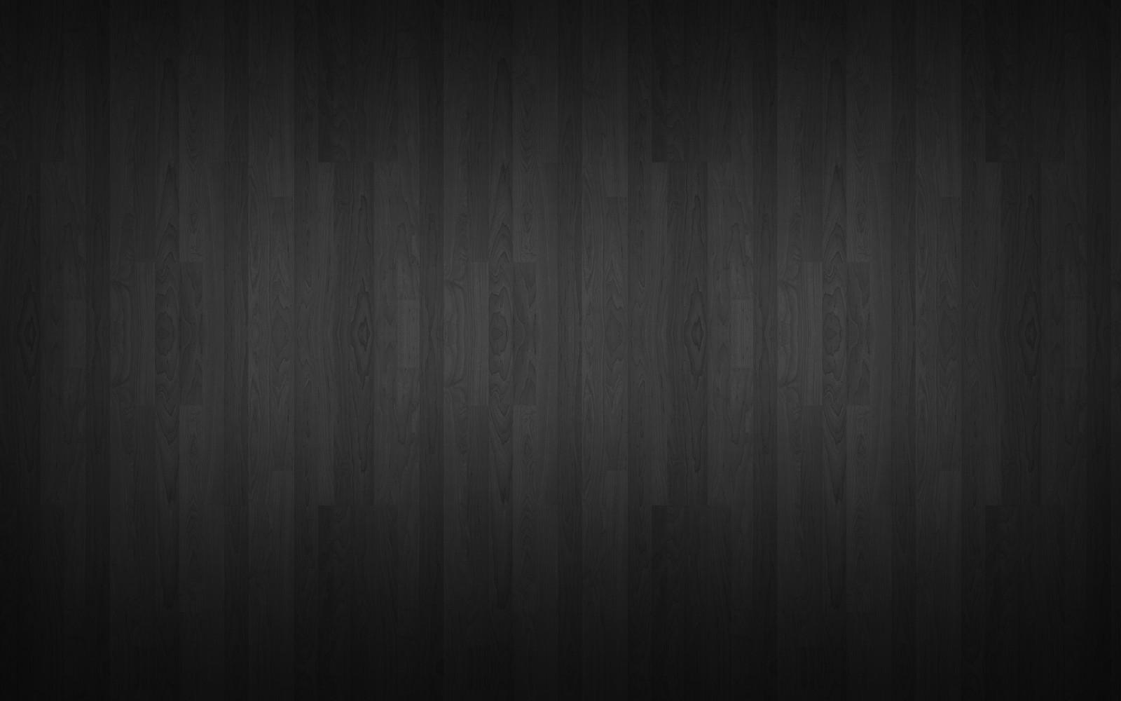Wallpaper Satu Warna Latar Belakang Yang Sederhana Kayu Teks Tekstur Lingkaran Bertekstur Kelabu Bentuk Garis Kegelapan Screenshot Wallpaper Komputer Hitam Dan Putih Fotografi Monokrom Fon 1680x1050 Paranoiddollv2 261837 Hd