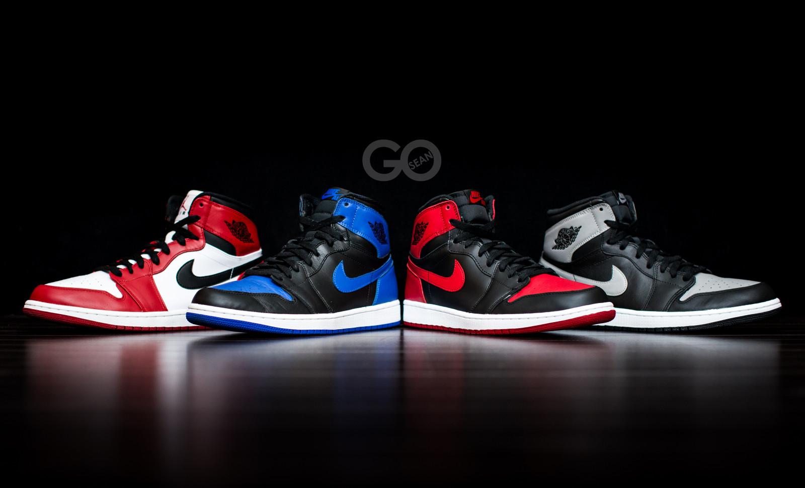 Wallpaper : blue, shadow, red, white, Chicago, basketball, Studio, 50mm, prime, grey, 1, Michael ...