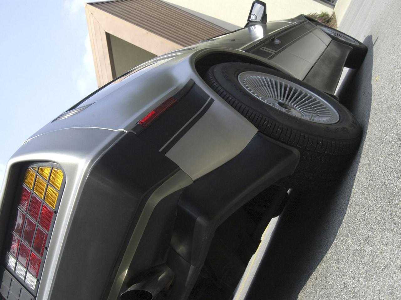 Fondos De Pantalla Vehículo Porsche Show De Net: Fondos De Pantalla : Vehículo, Coche Deportivo