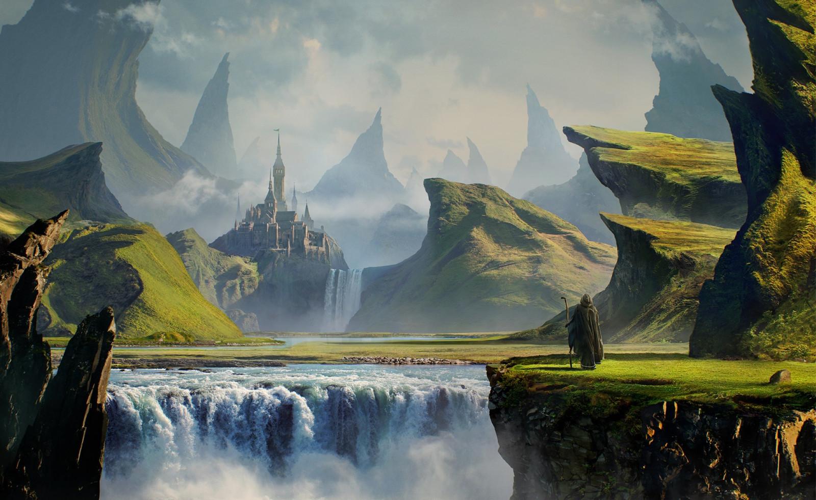 1920x1178_px_castle_deviantart_digital_art_landscape_mountain_river-792569.jpg!d
