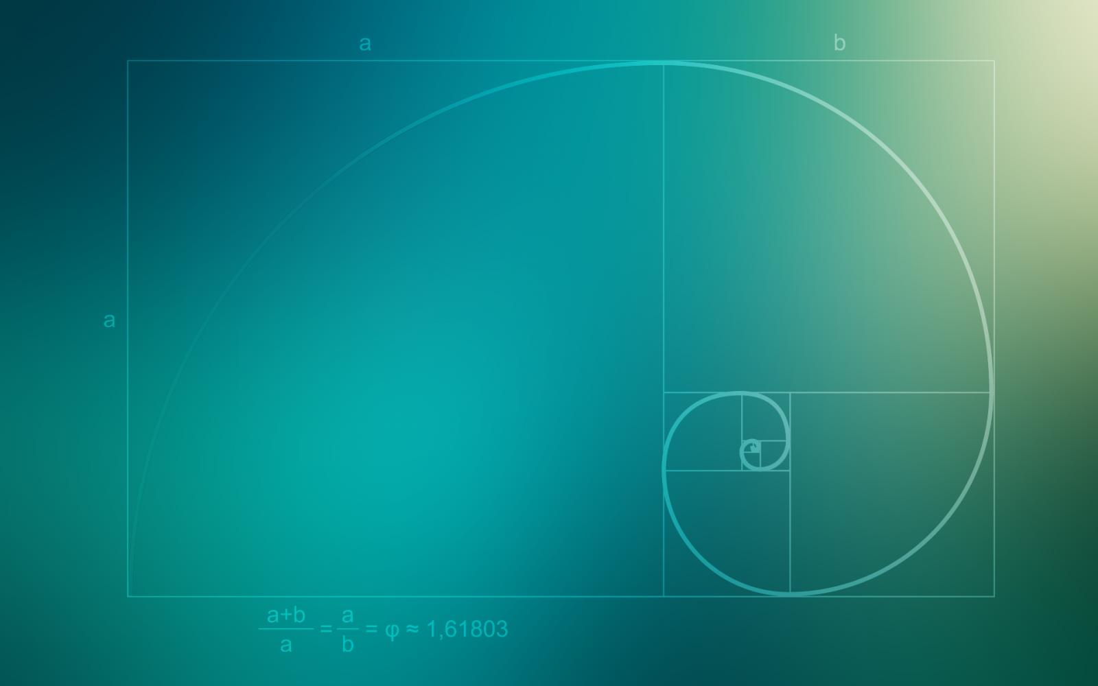 Шерлок днем, картинки для фона презентаций математика