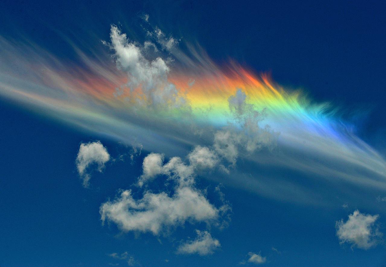 необыкновенные картинки о небеса пляж самом