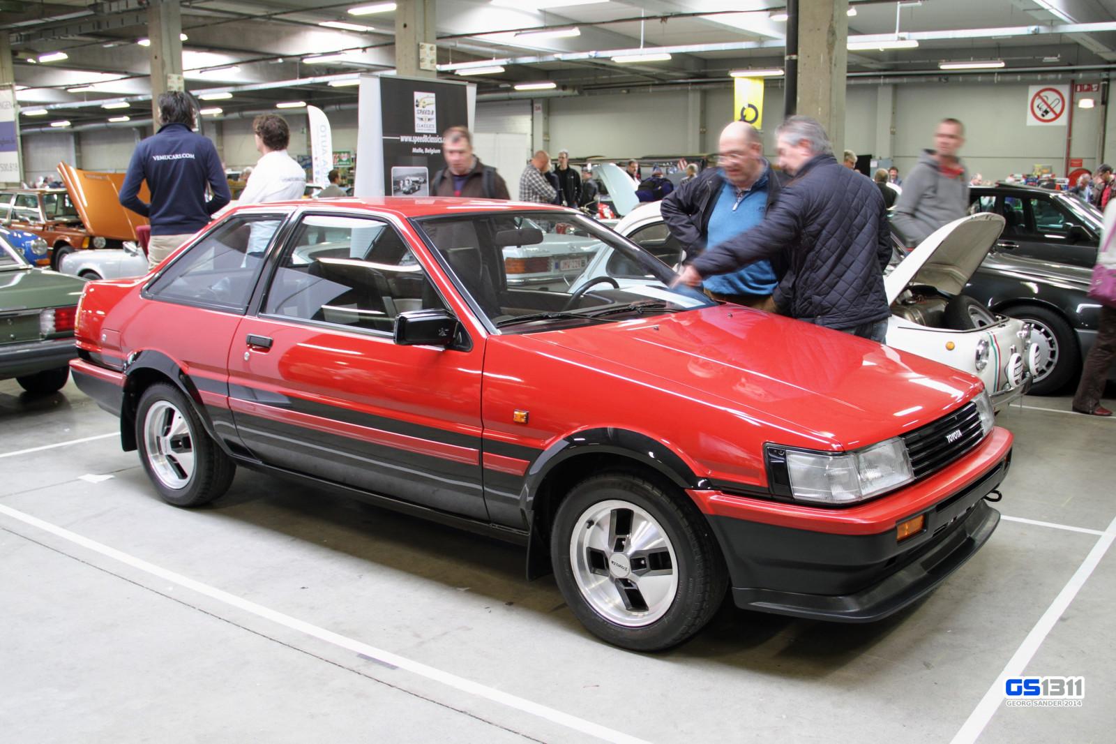 5800 Koleksi Gambar Mobil Balap Di Kertas Gratis