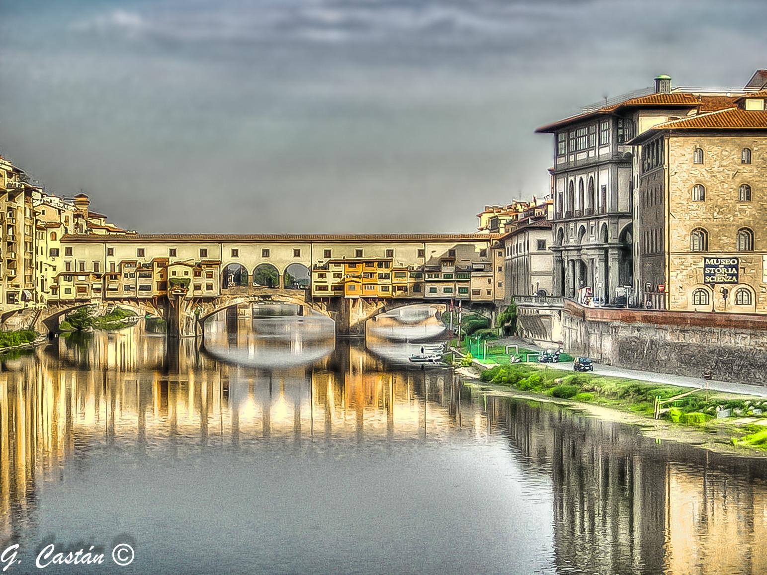 Bridge gratis italiano