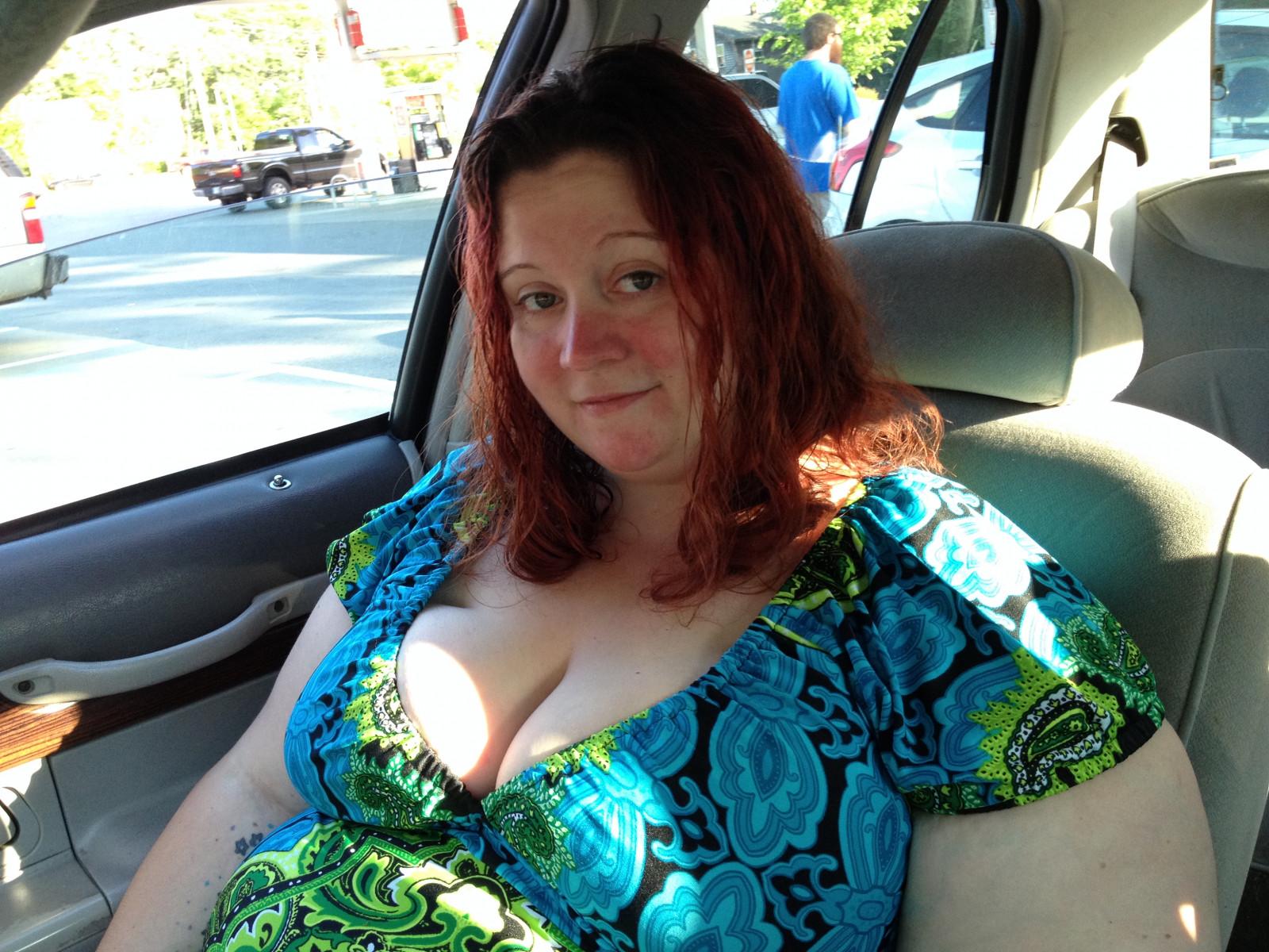 Фото голых русских пышек, Эротические фото голых толстушек, пышных девушек 13 фотография