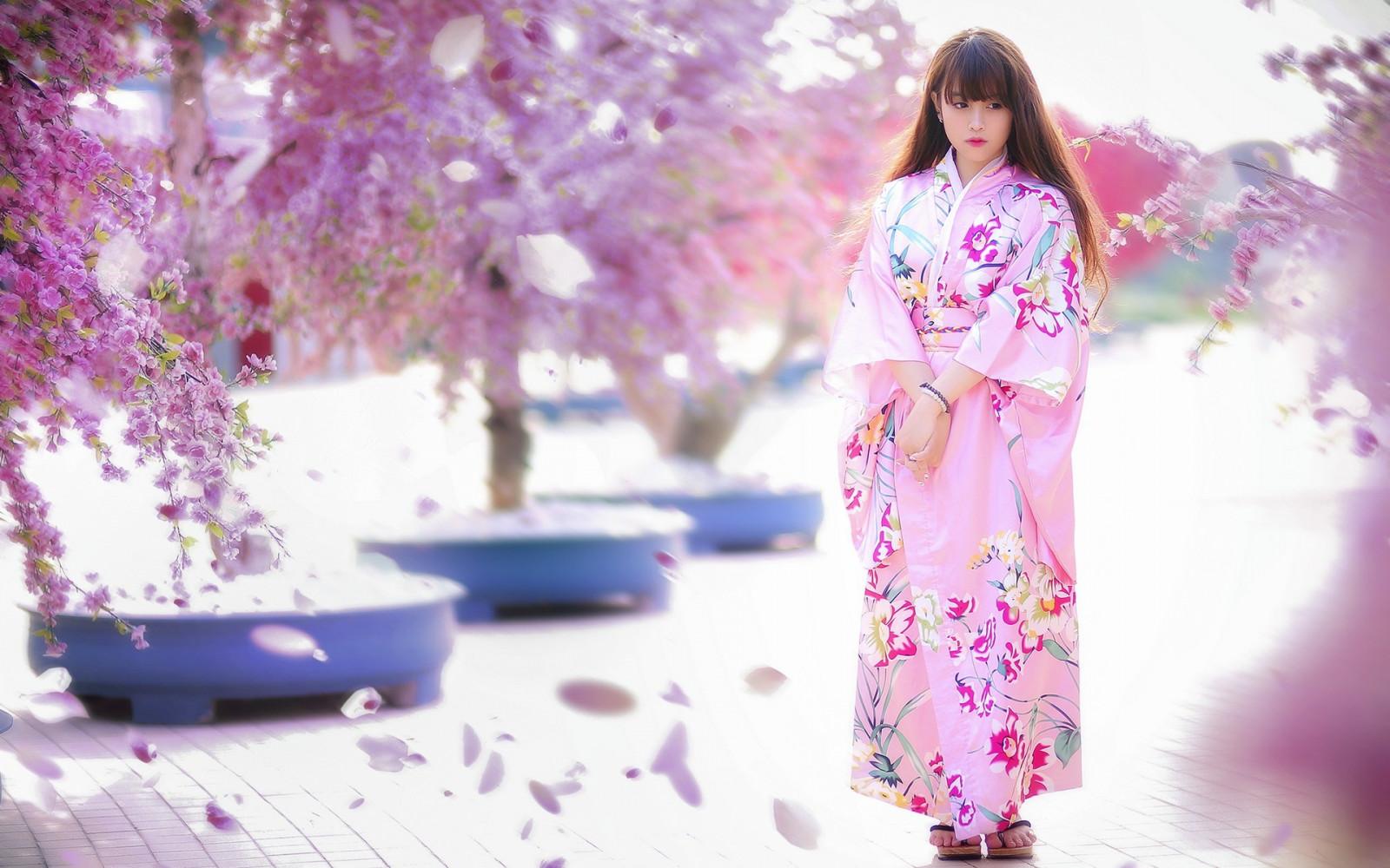 Аватары Sakura Haruno / Сакура Харуно