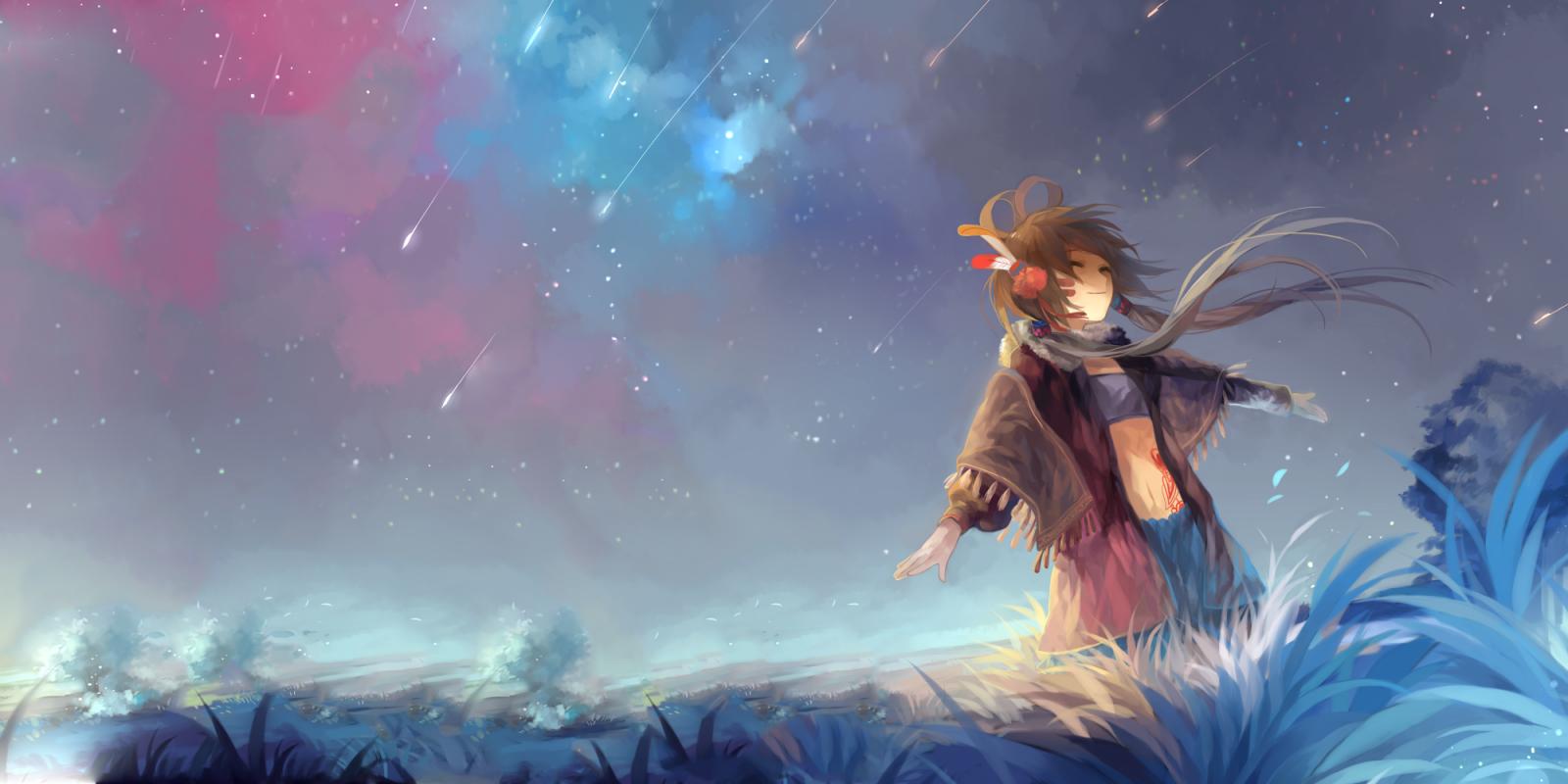 Táncol a csillagokkal