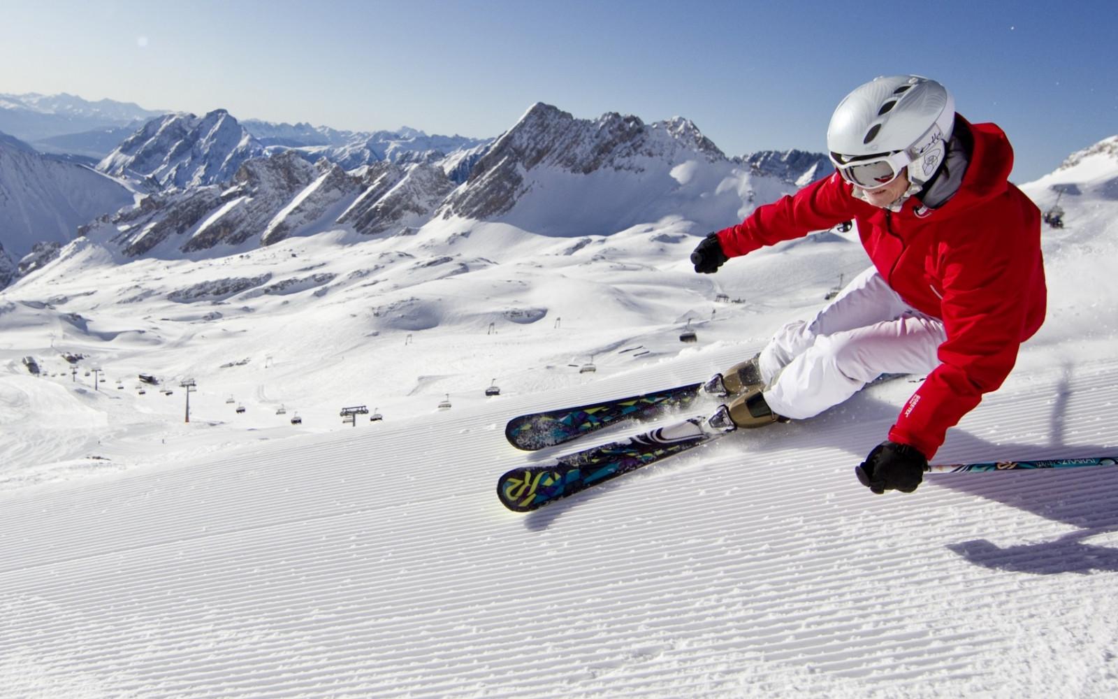 Fondos de pantalla deportes montañas nieve