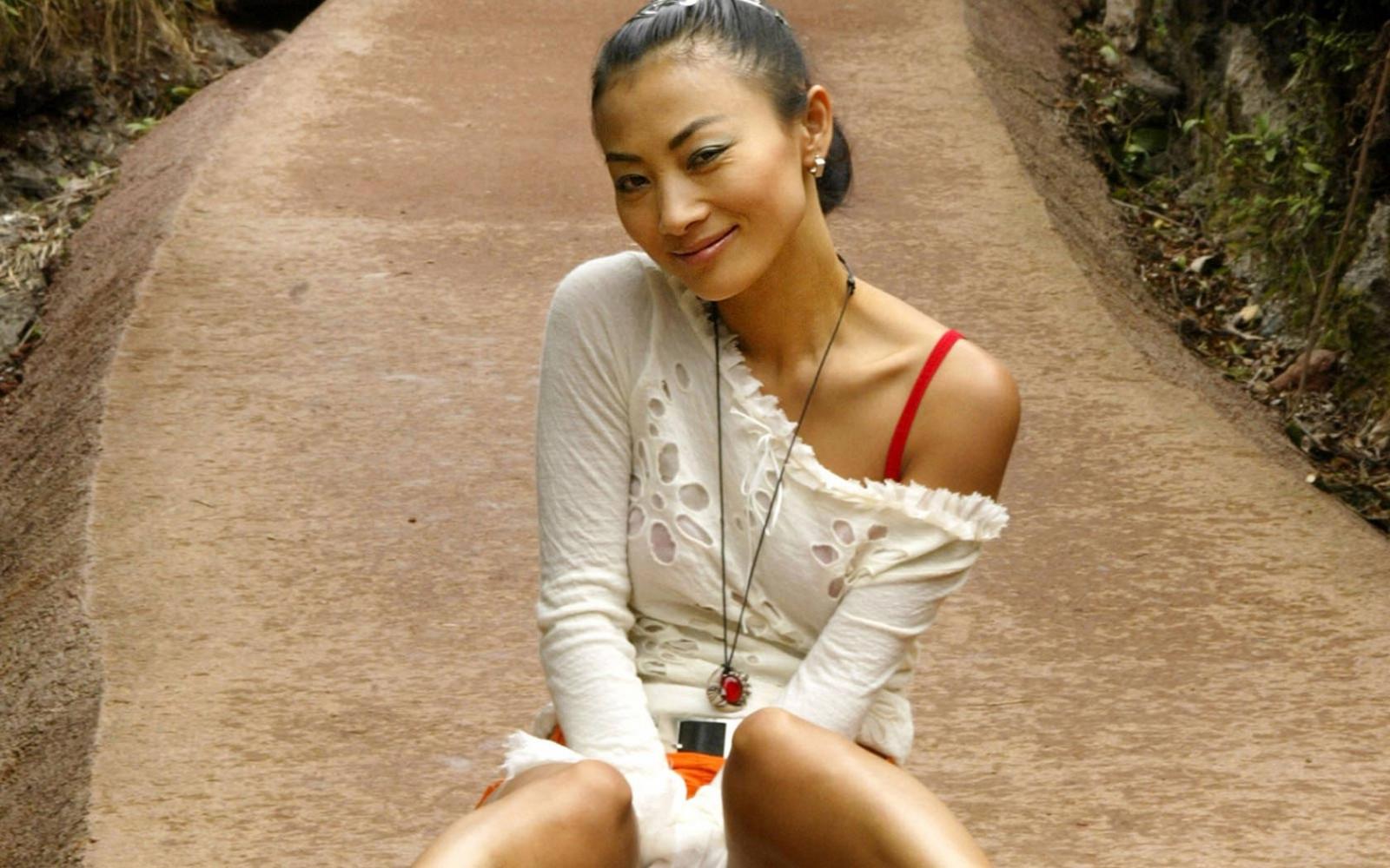 filipina-jadi-leen-bayal-nudes-babes-girl