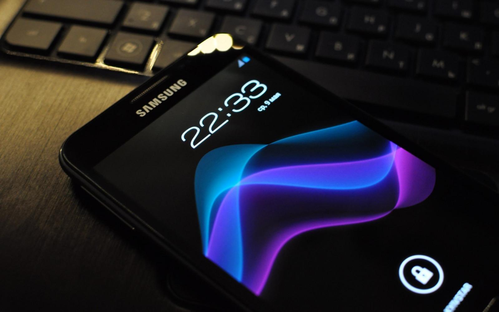 Fond d'écran : Samsung, La technologie, portable, Claviers, téléphone intelligent, marque ...