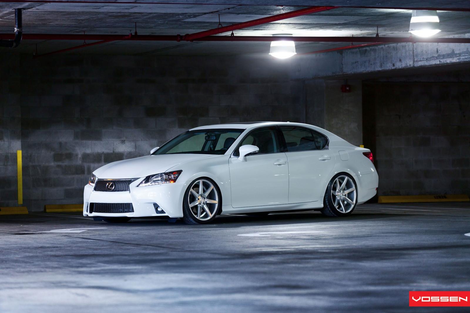 Wallpaper Pelek Mobil Sport: Wallpaper : Lexus, Mobil Sport, Mobil Putih, Sedan, Roda