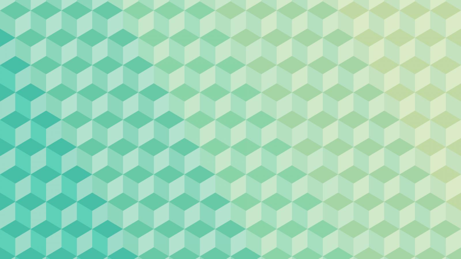 Unduh 900 Wallpaper Abstrak Png  Terbaru