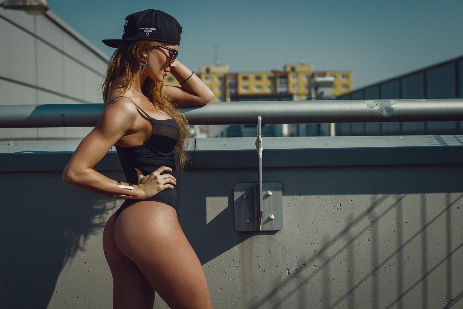 хип хоп девушки голые фото вами может находиться