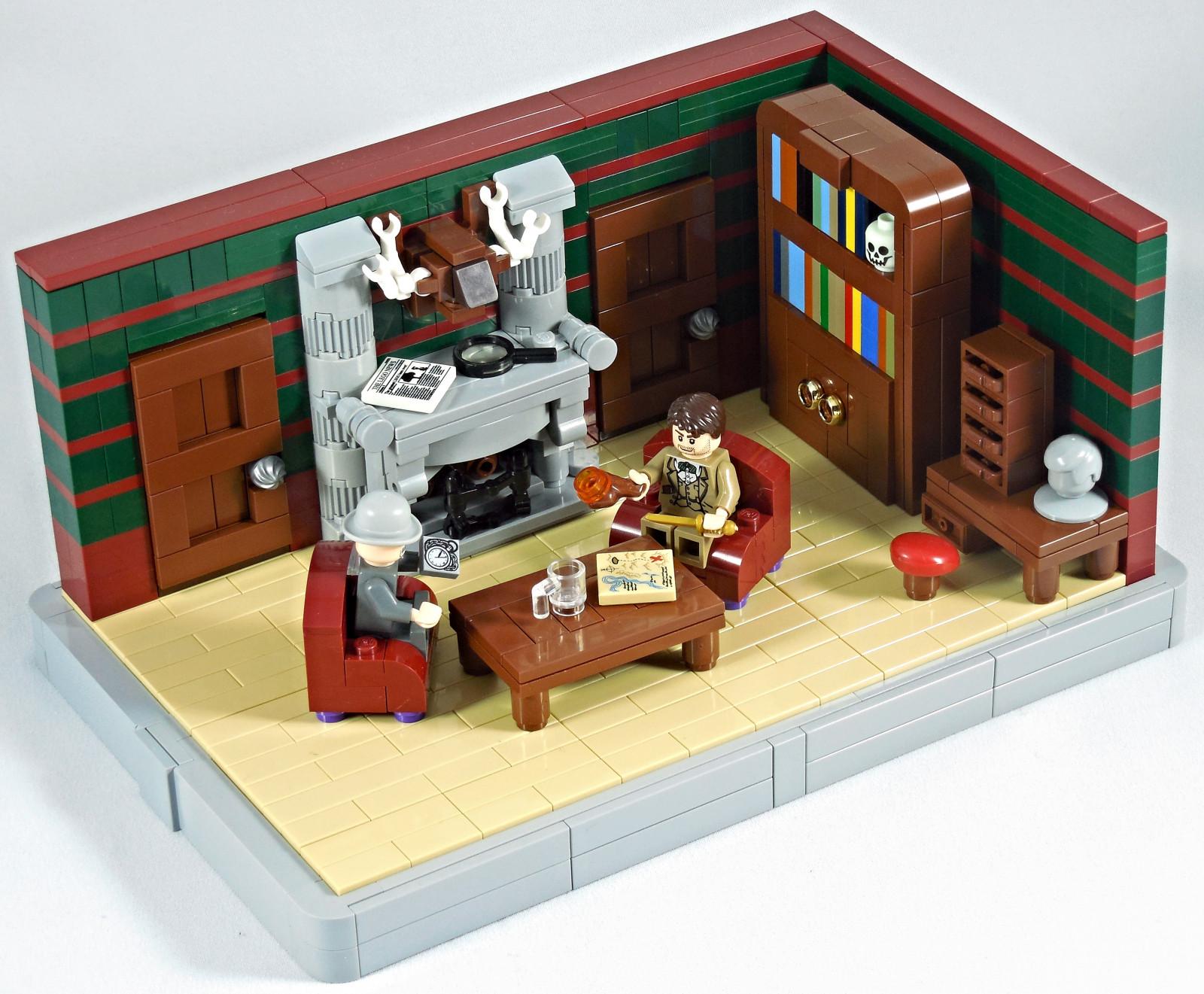 Hintergrundbilder innere haus lego spielzeug for Innere design