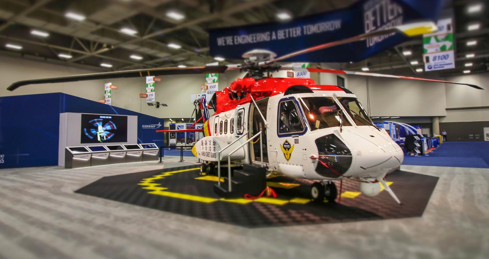 Un Elicottero : Sfondi rotore di un elicottero aereo rotorcraft ingegneria