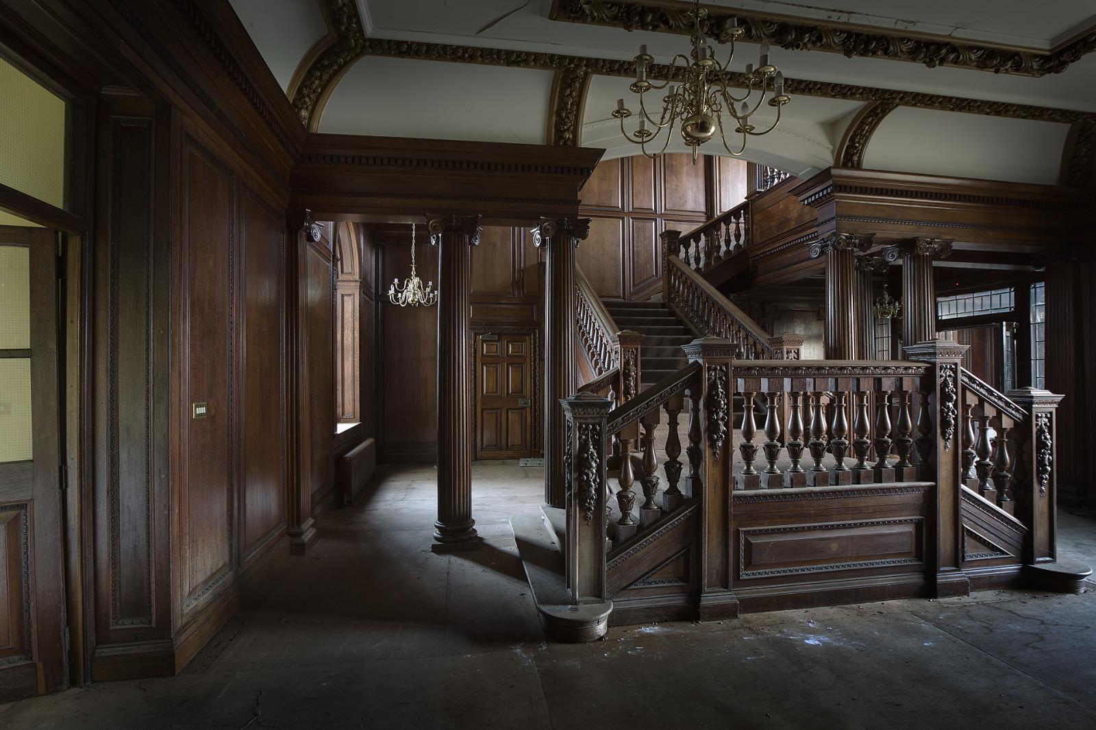 Hintergrundbilder  die Architektur, Innenarchitektur, Holz ...