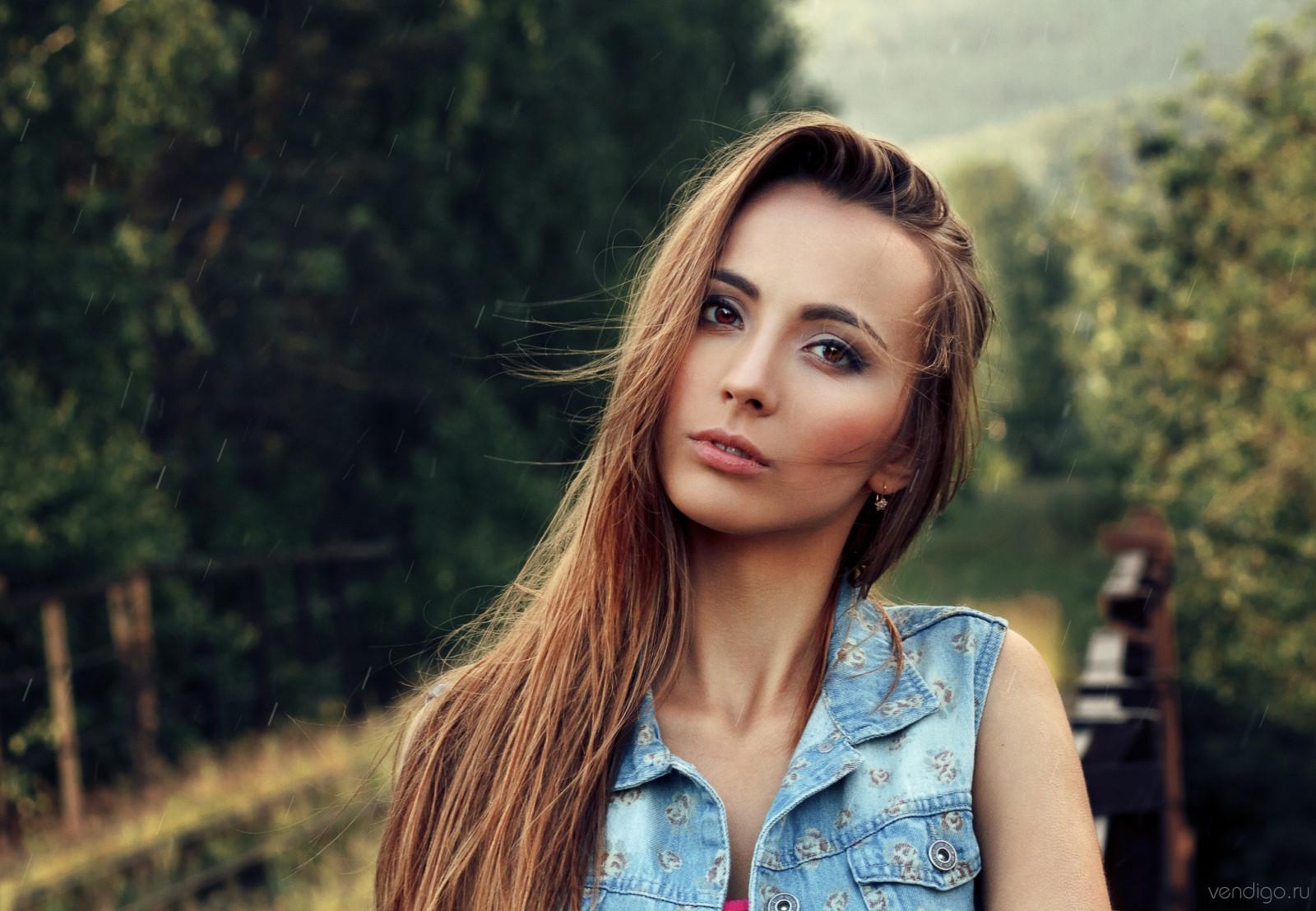 Hintergrundbilder : Gesicht, Frauen im Freien, Frau