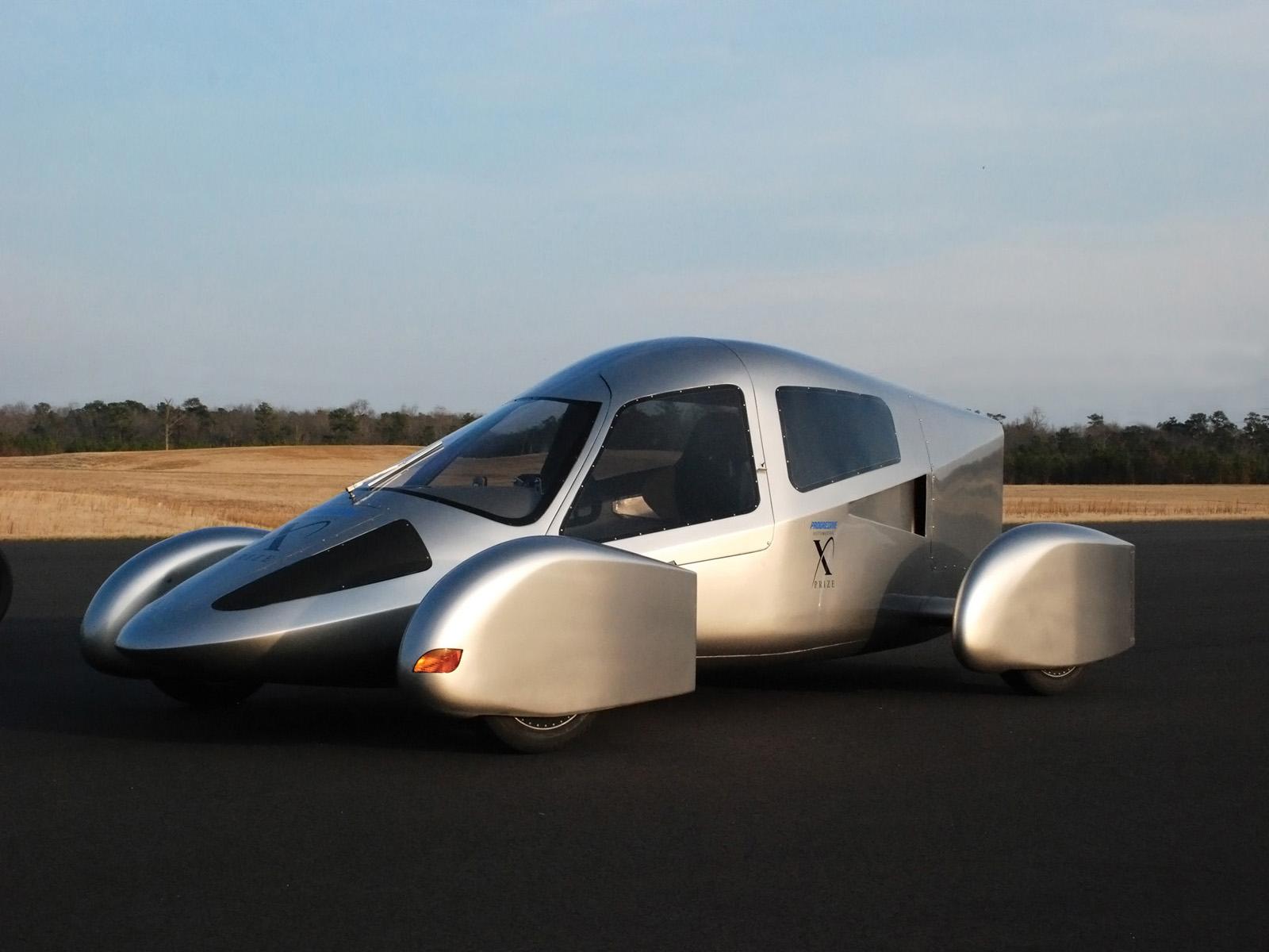роскошь вот самые легкие автомобили картинки считается