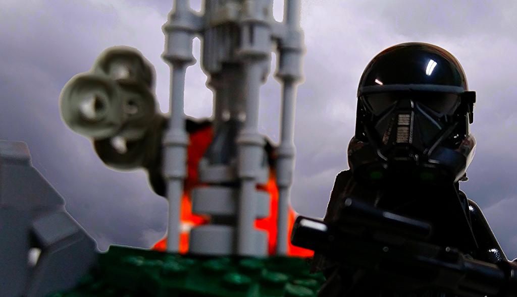 Hintergrundbilder : LEGO, Moc, Schaffung, bauen, Krieg der