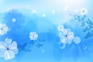 Wallpaper : sinar matahari, ilustrasi, bunga-bunga ... | 300 x 200 jpeg 12kB