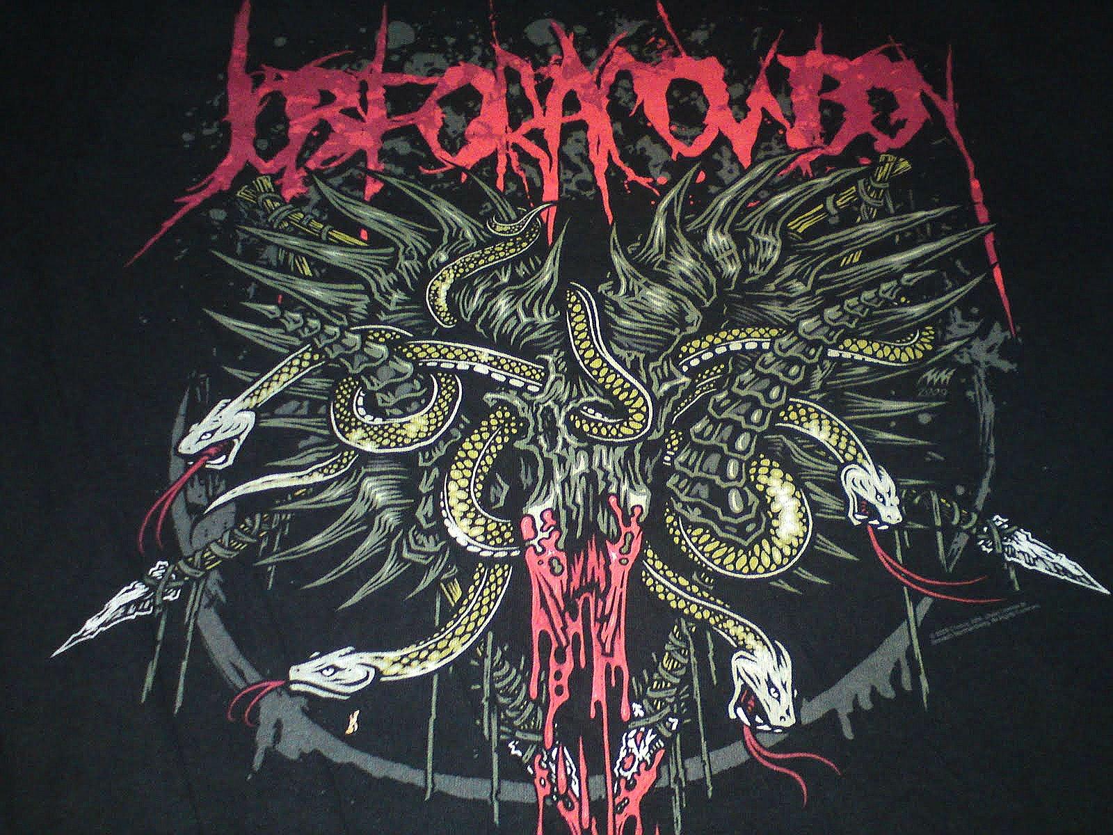 1600x1200 px 1jfac a cowboy dark death deathcore demon evil for heavy job metal occult satan
