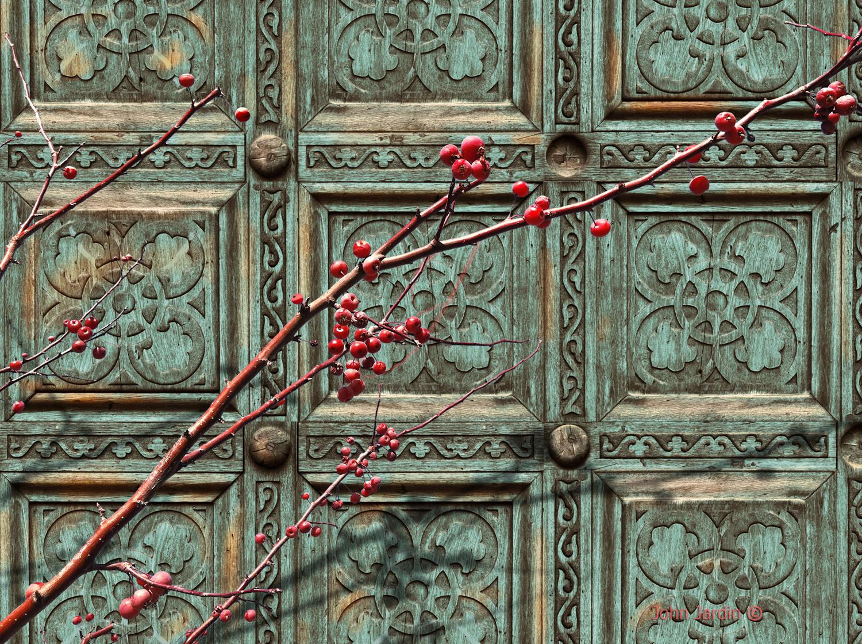 Patina Holz hintergrundbilder sonnenlicht alt die architektur natur rot