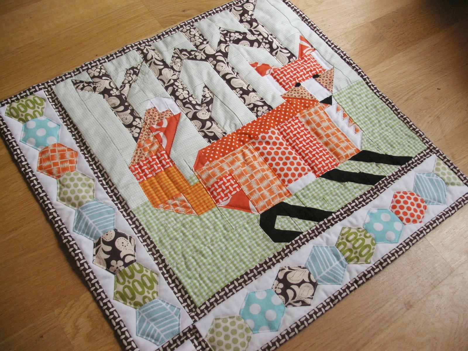 Hintergrundbilder : Quilten, Textil-, Material, Patchwork, Decke ...