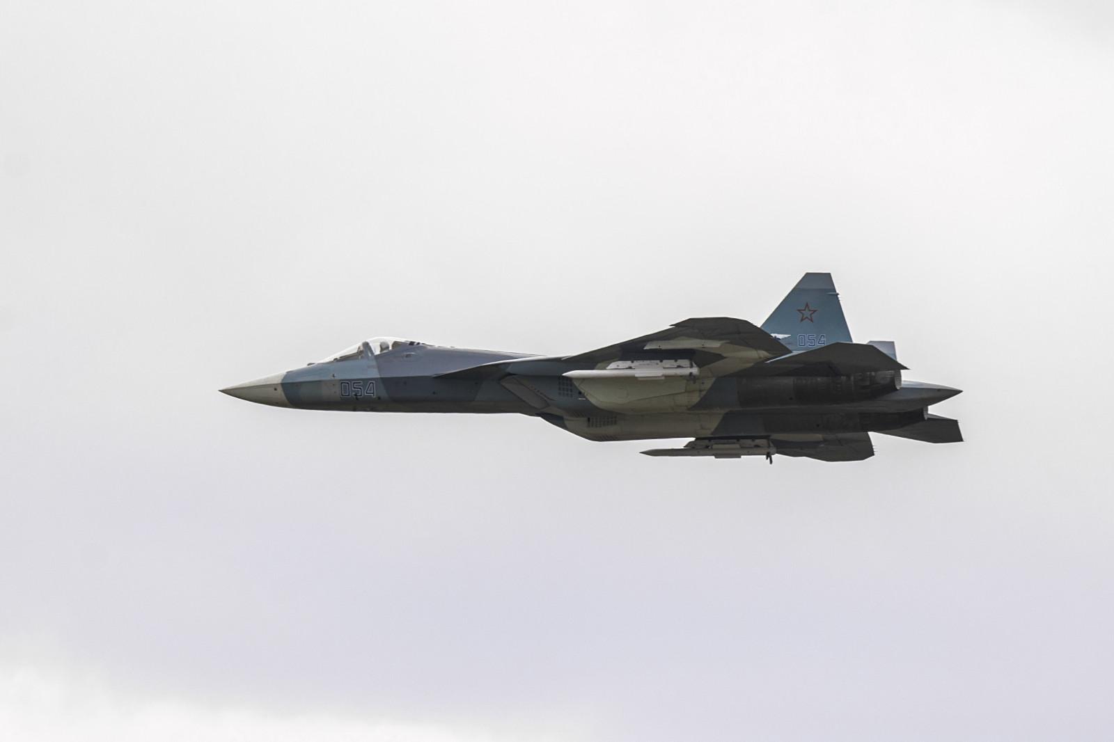 Wallpaper : vehicle, airplane, military aircraft, Lockheed Martin F
