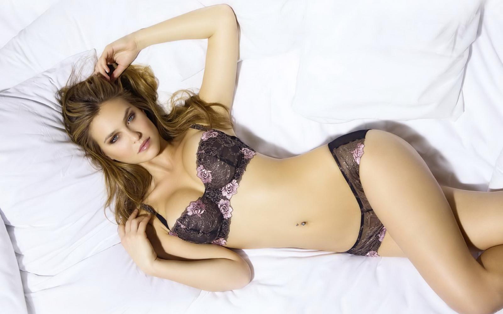 Sexy model free — photo 11