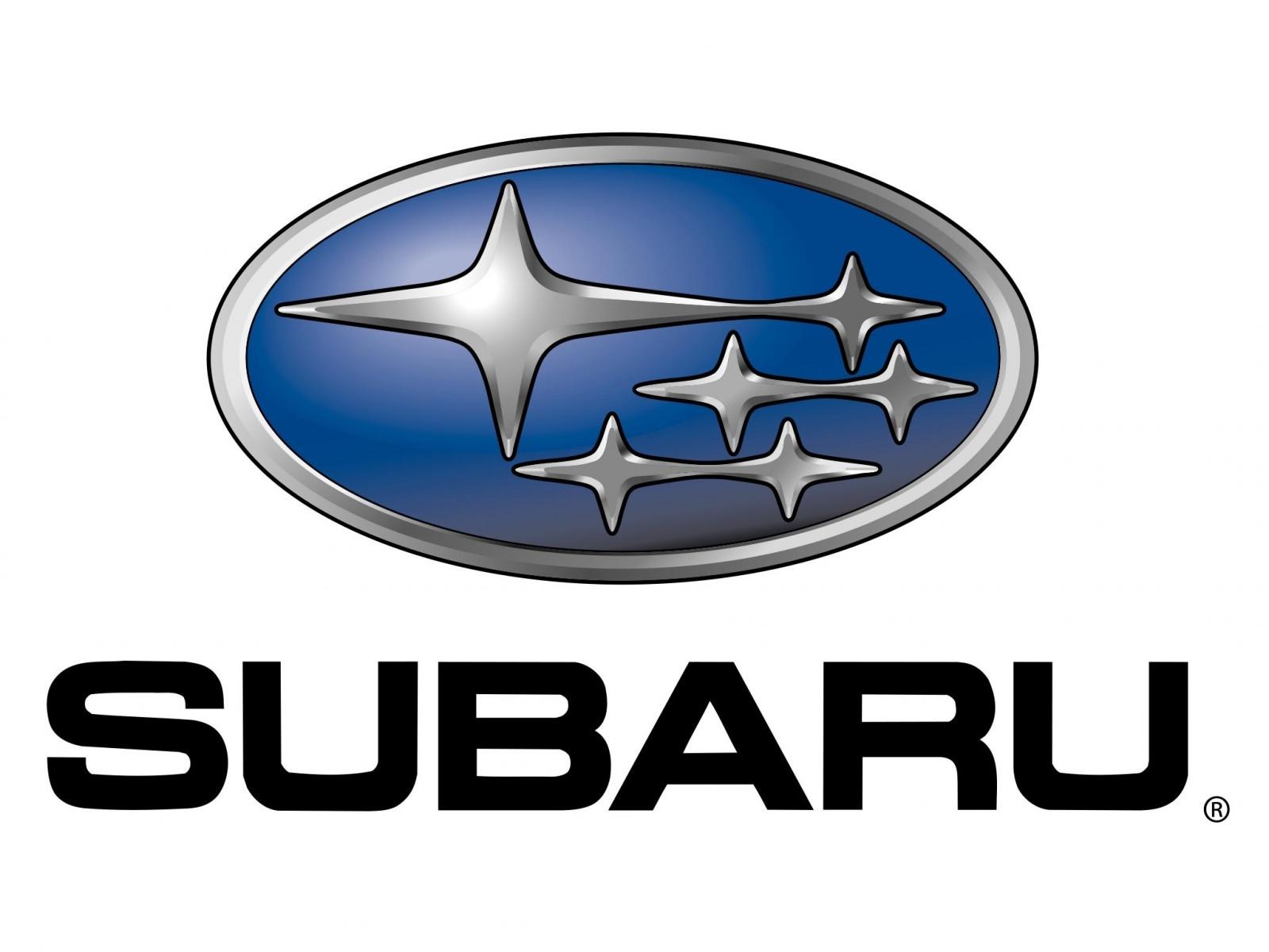 Fond d 39 cran voiture logo compagnie subaru marque for Fond ecran marque