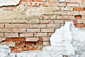 Hintergrundbilder rock natur mauer ziegelsteine for Boden ziegelsteine