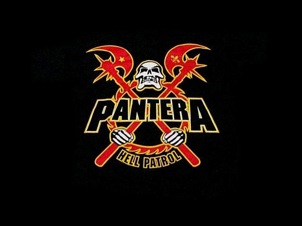 Wallpaper Illustration Logo Brand Pantera Font 1024x768 Jeko98 93501 Hd Wallpapers Wallhere