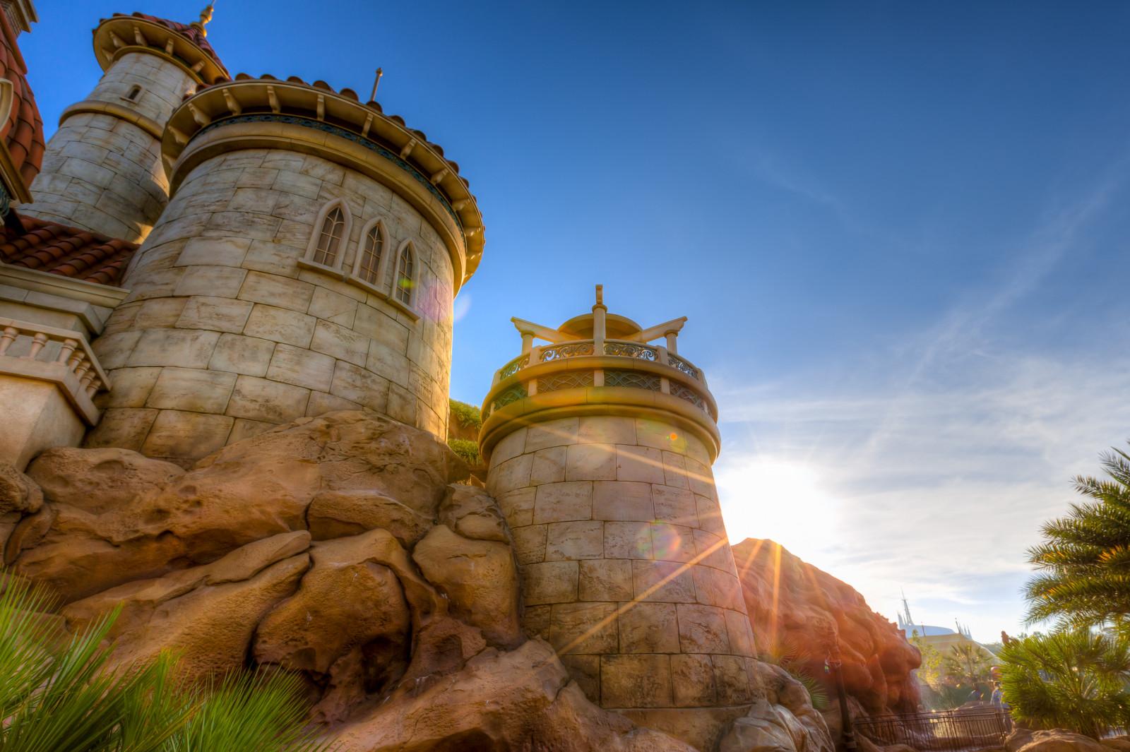 Sfondi tempio paesaggio mare costruzione cielo alba for Sito storico