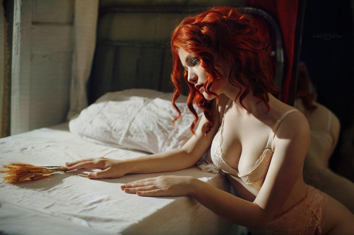 Азиатки домашнее порно фото