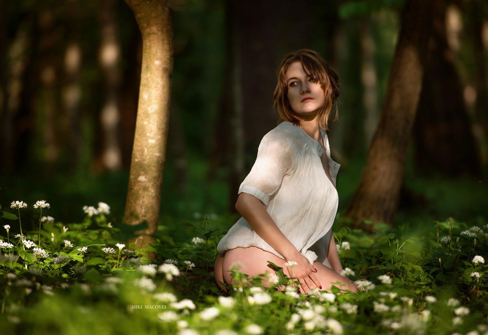 Фото зрелых русских баб на природе, Зрелые тетки на природе - 20 фото домашнее порно 10 фотография