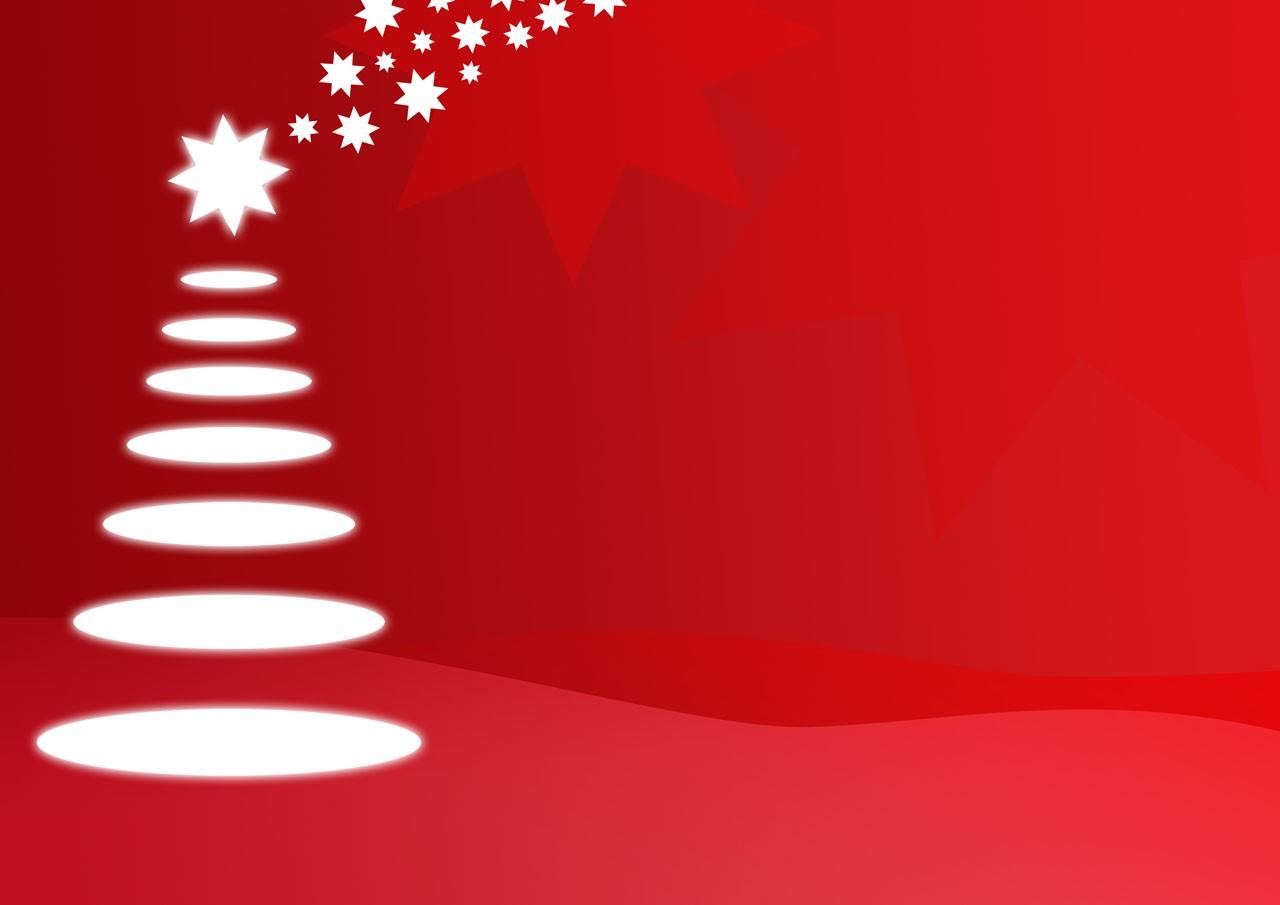 Dibujos De Arboles De Navidad Pintados.Fondos De Pantalla Arboles Dibujo Ilustracion Arte