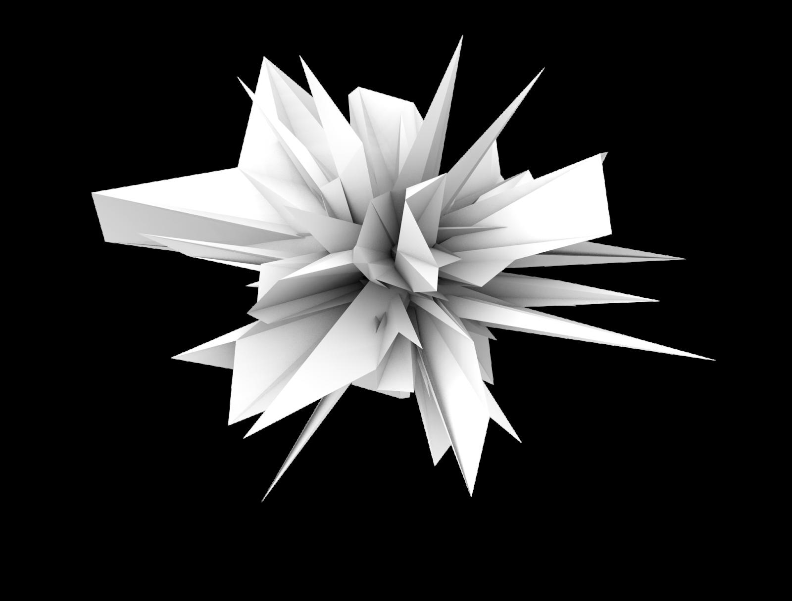 Sfondi Bianca Illustrazione Arte Digitale Monocromo