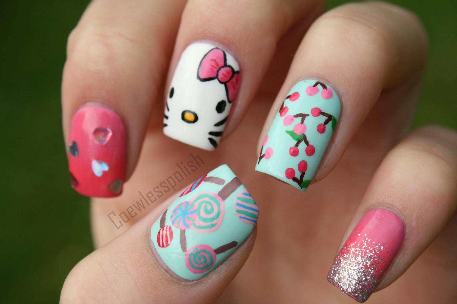 Fondos de pantalla : gradiente, rosado, magenta, Cereza, mano, uña ...