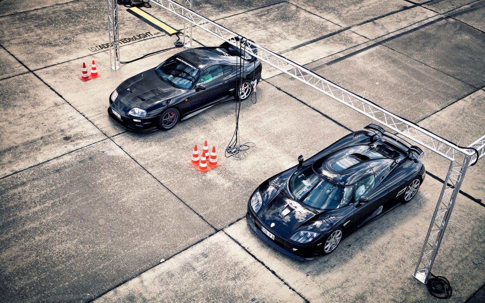 Wallpaper 1728x1080 Px Car Hypercar Koenigsegg Need