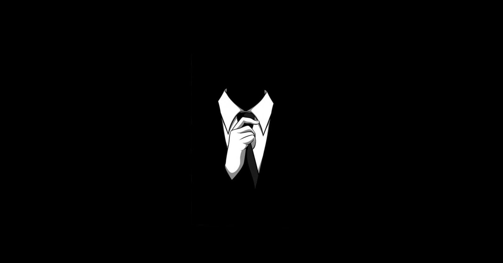 hintergrundbilder schwarz illustration einfarbig logo dunkelheit fl gel grafik computer. Black Bedroom Furniture Sets. Home Design Ideas