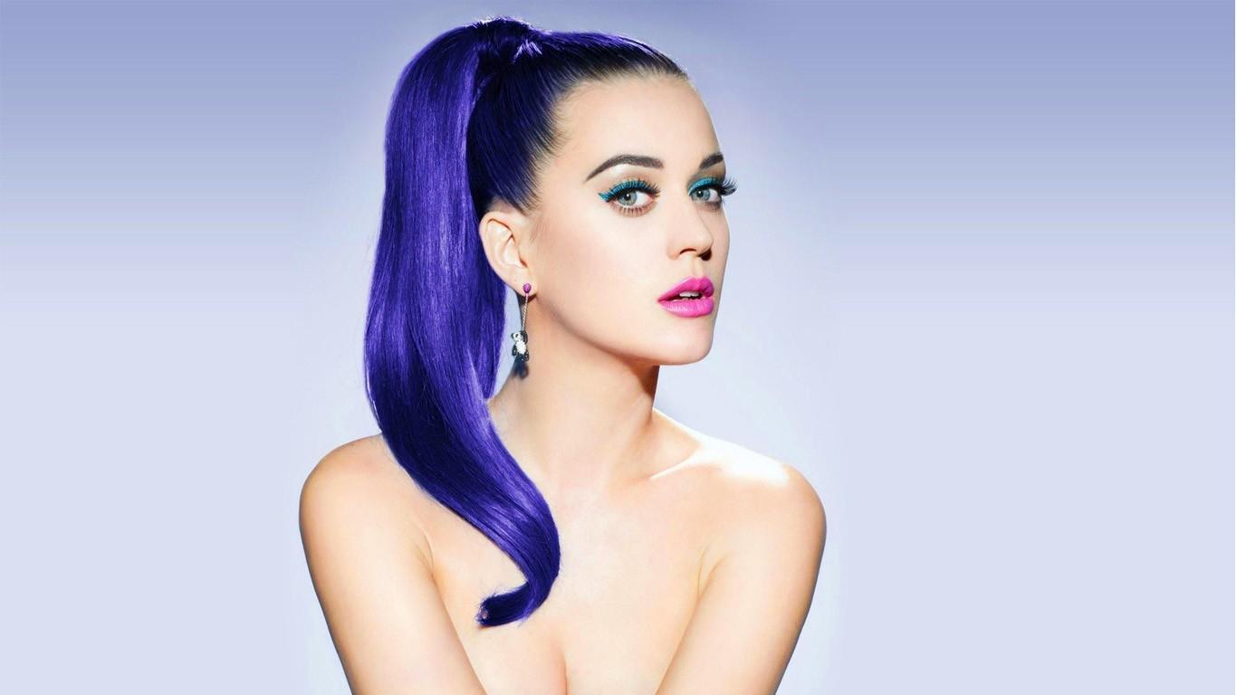Hintergrundbilder Gesicht Frau Modell Lange Haare Blaue Haare