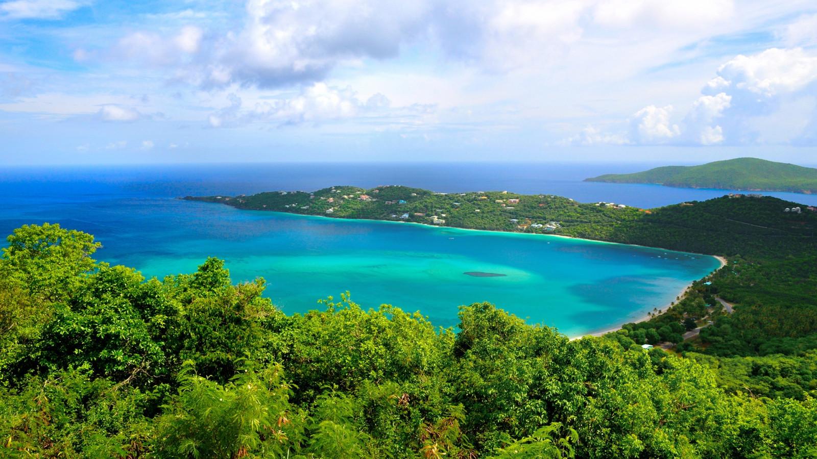 кого нибудь фото сейшельских островов на рабочий стол кредитной карте банке