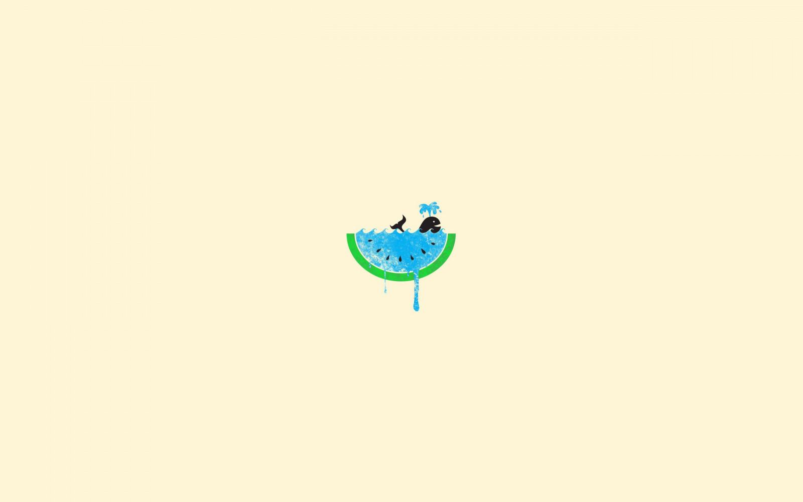 Fond d'écran : illustration, eau, Minimalisme, logo, dessin animé, baleine, ligne, organe ...