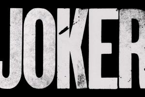 Wallpaper Joker Movies 2019 Year Joaquin Phoenix