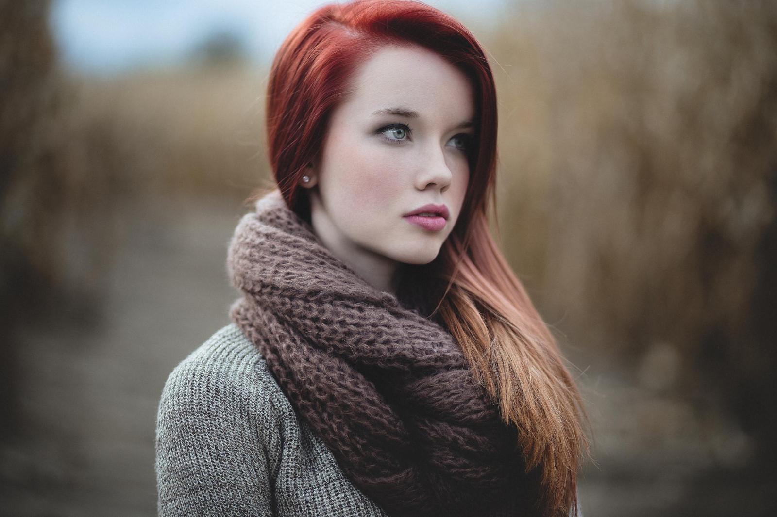 redhead-twenty-two-female-naked-pics-of-tyra-banks