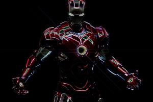 Wallpaper : digital art, anime, artwork, superhero, Marvel