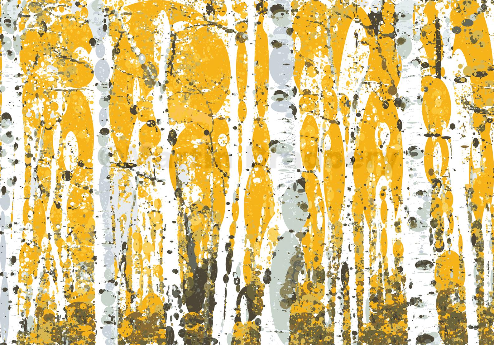 Tapety Stromy Krajina Les Ilustrace Priroda Drevo Vetev