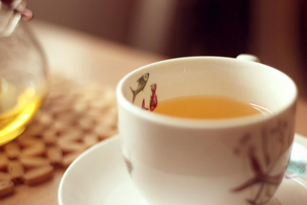 Wallpaper Espresso Coffee Cup Drink Da Hong Pao Tableware Earl Grey Tea Flavor Oolong Saucer Chinese Herb Tea Dianhong Serveware Masala Chai Breakfast Hojicha 1024x683 888856 Hd Wallpapers Wallhere